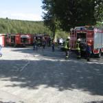 Übung JF Bürgerhaus  001 (13)