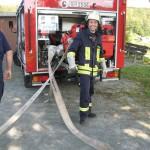 Übung JF Bürgerhaus  001 (15)