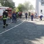 Übung JF Bürgerhaus  001 (16)