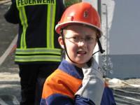 Übung JF Bürgerhaus  001 (19)