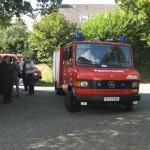 Übung JF Bürgerhaus  001 (2)