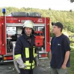 Übung JF Bürgerhaus  001 (24)