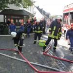Übung JF Bürgerhaus  001 (26)