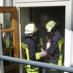 Übung JF Bürgerhaus  001 (28)