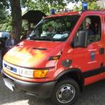Übung JF Bürgerhaus  001 (3)