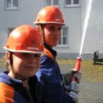 Übung JF Bürgerhaus  001 (33)