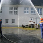 Übung JF Bürgerhaus  001 (35)