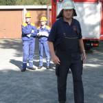 Übung JF Bürgerhaus  001 (4)