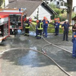 Übung JF Bürgerhaus  001 (43)
