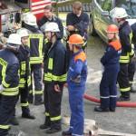 Übung JF Bürgerhaus  001 (44)