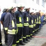 Übung JF Bürgerhaus  001 (45)