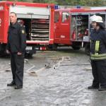 Übung JF Bürgerhaus  001 (46)