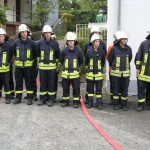 Übung JF Bürgerhaus  001 (48)