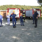 Übung JF Bürgerhaus  001 (5)