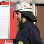 Übung JF Bürgerhaus  001 (55)