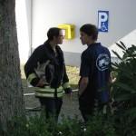 Übung JF Bürgerhaus  001 (56)