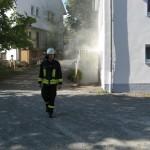 Übung JF Bürgerhaus  001 (6)