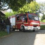 Übung JF Bürgerhaus  001 (7)