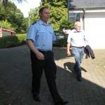 Übung JF Bürgerhaus  001 (8)