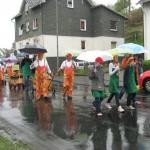 Festumzug N.-fischbach 2009 005