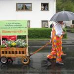 Festumzug N.-fischbach 2009 006