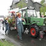 Festumzug N.-fischbach 2009 008