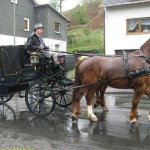 Festumzug N.-fischbach 2009 013