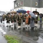 Festumzug N.-fischbach 2009 014