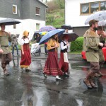 Festumzug N.-fischbach 2009 020