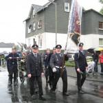 Festumzug N.-fischbach 2009 023