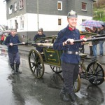 Festumzug N.-fischbach 2009 024