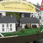 Festumzug N.-fischbach 2009 031