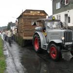 Festumzug N.-fischbach 2009 033