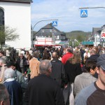 Festumzug N.-fischbach 2009 041