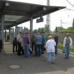 Bahnfahrt 2012 001