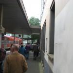 Bahnfahrt 2012 004