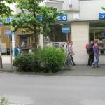 Bahnfahrt 2012 005