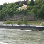 Bahnfahrt 2012 050