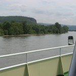 Bahnfahrt 2012 053