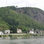 Bahnfahrt 2012 059