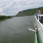 Bahnfahrt 2012 072
