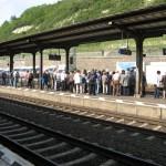 Bahnfahrt 2012 148