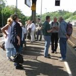 Bahnfahrt 2012 149