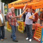 Bahnfahrt 2013 Hattingen 001